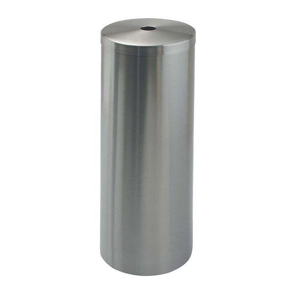 Pojemnik na papier toaletowy Forma Roll