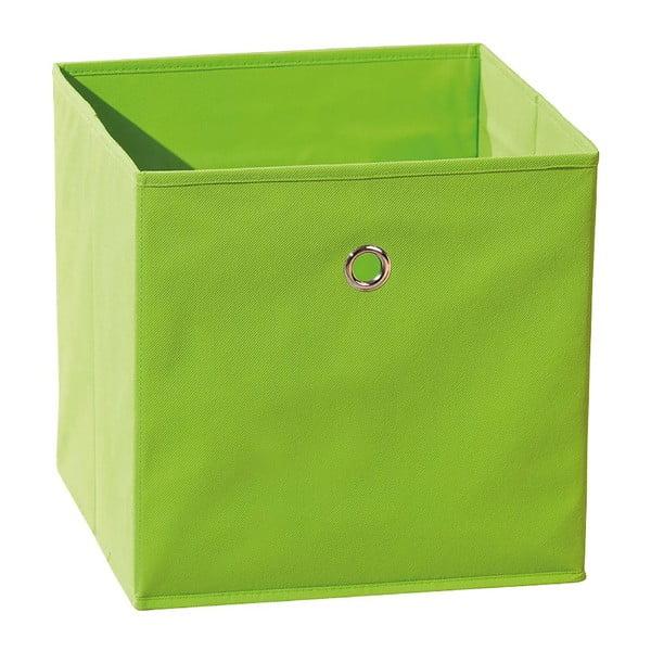 Koszyk Winny Green