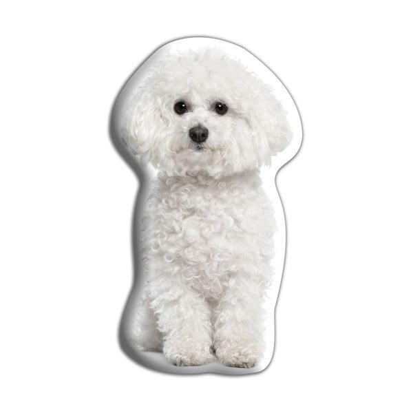 Poduszeczka Adorable Cushions Biszony