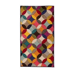 Dywan Flair Rugs Spectrum Mambo, 80x150 cm