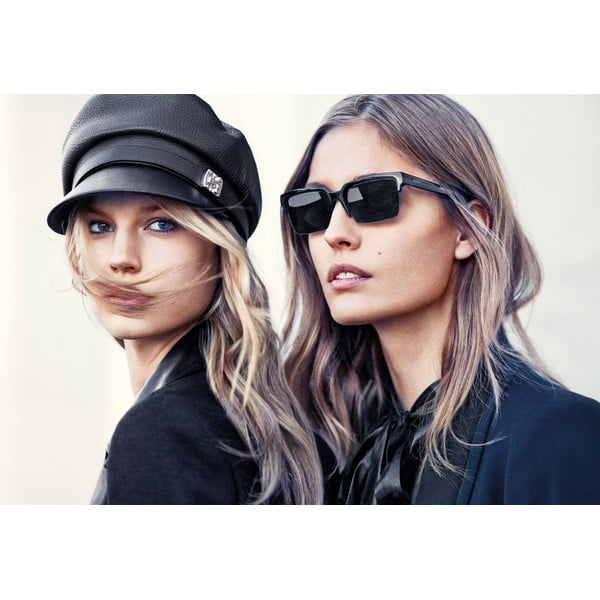 Damskie okulary przeciwsłoneczne Gucci 3675/S 4WL