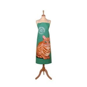 Bawełniany fartuch kuchenny Ulster Weavers Marmalade