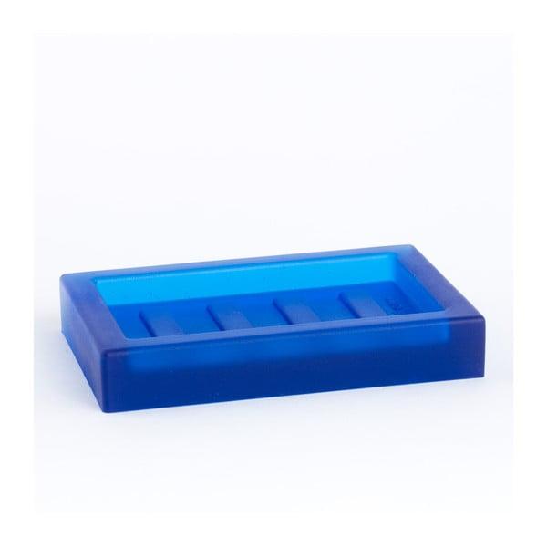Mydelniczka Ivasi Porta Blue