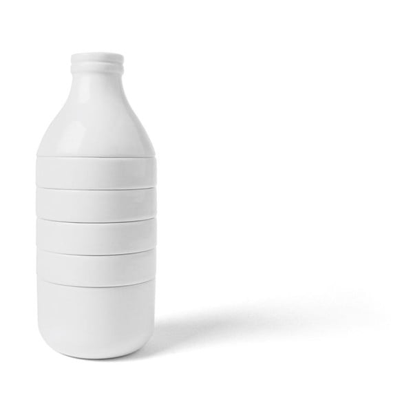 Zestaw Withmilk