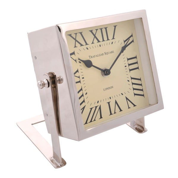 Zegar stojący Rom