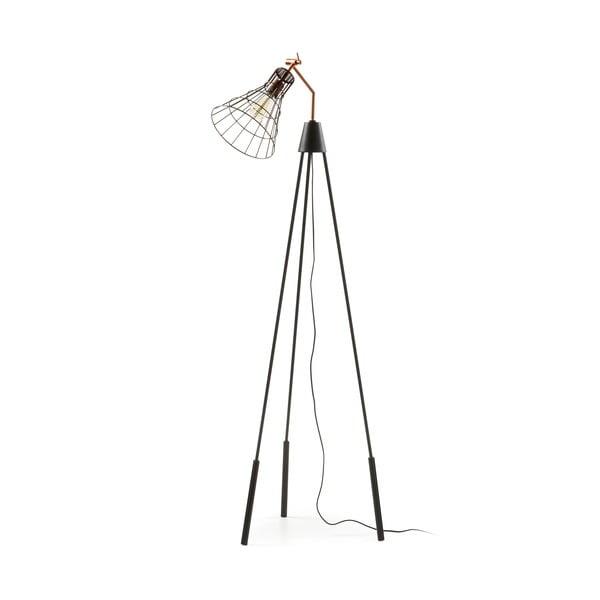Lampa stojąca La Forma Cassia