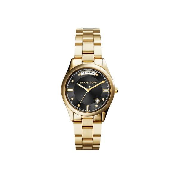 Zegarek Michael Kors MK6070