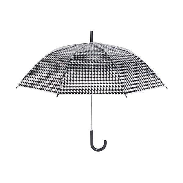 Parasol Pied de Poule