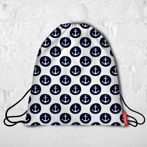 Plecak worek Trendis W30