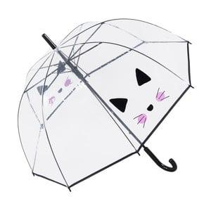Parasol Cute Cat