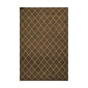 Ręcznie tkany dywan  Kilim JP 11147, 185x285 cm