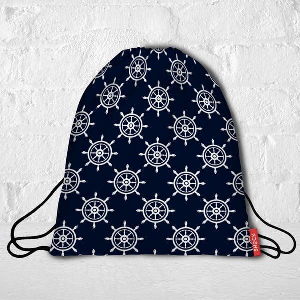Plecak worek Trendis W35
