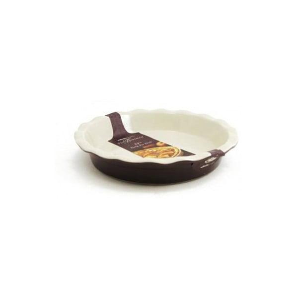 Ceramiczna forma Brasserie, 29 cm