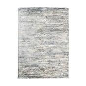 Dywan ręcznie tkany Linie Design Ravello,170x240cm