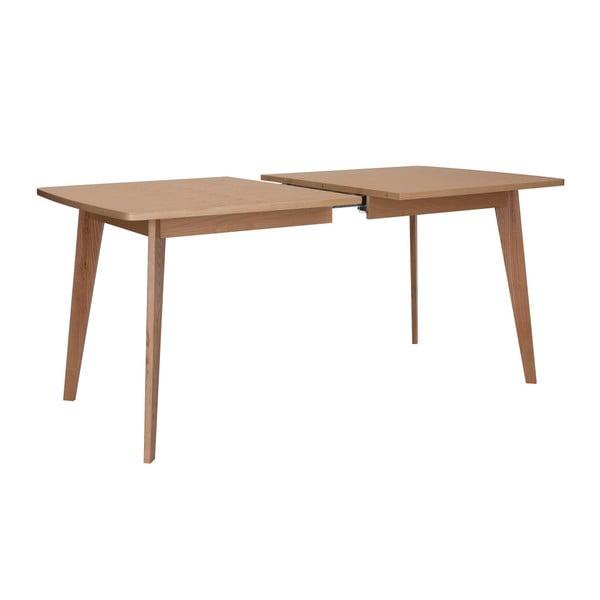 Rozkładany stół Woodman Kensal