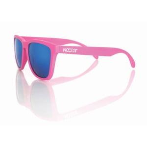 Okulary przeciwsłoneczne Nectar Coral