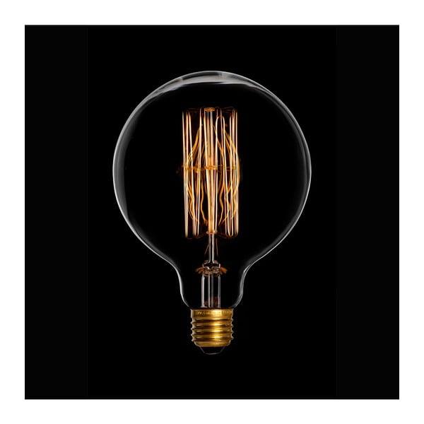 Żarówka Mega Edison 40W