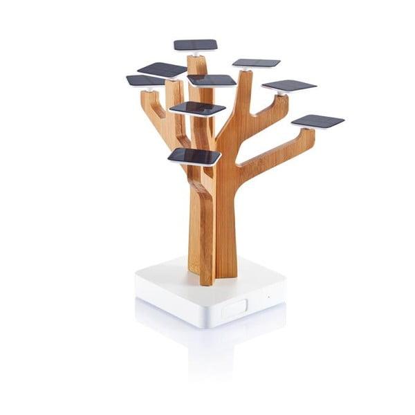 Ładowarka słoneczna Solar Suntree