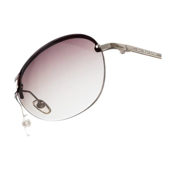 Okulary przeciwsłoneczne damskie Michael Kors M2068S Havana