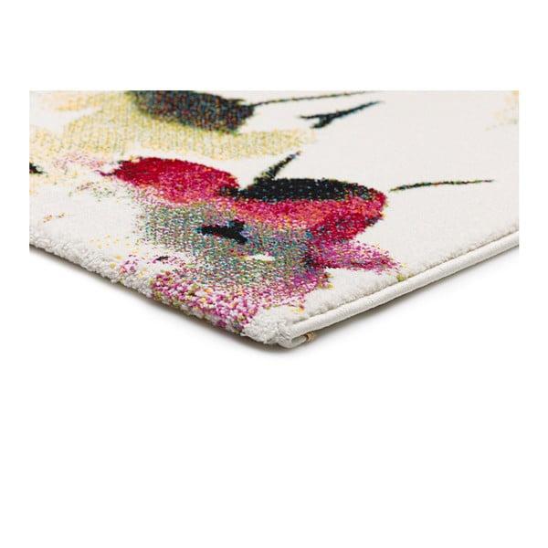 Dywan Universal Tikey Romea, 160x230 cm