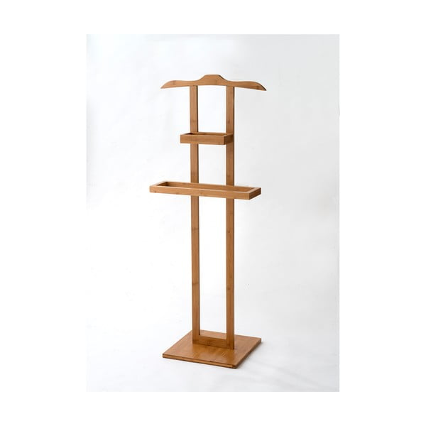 Stojak Compactor Range Wood