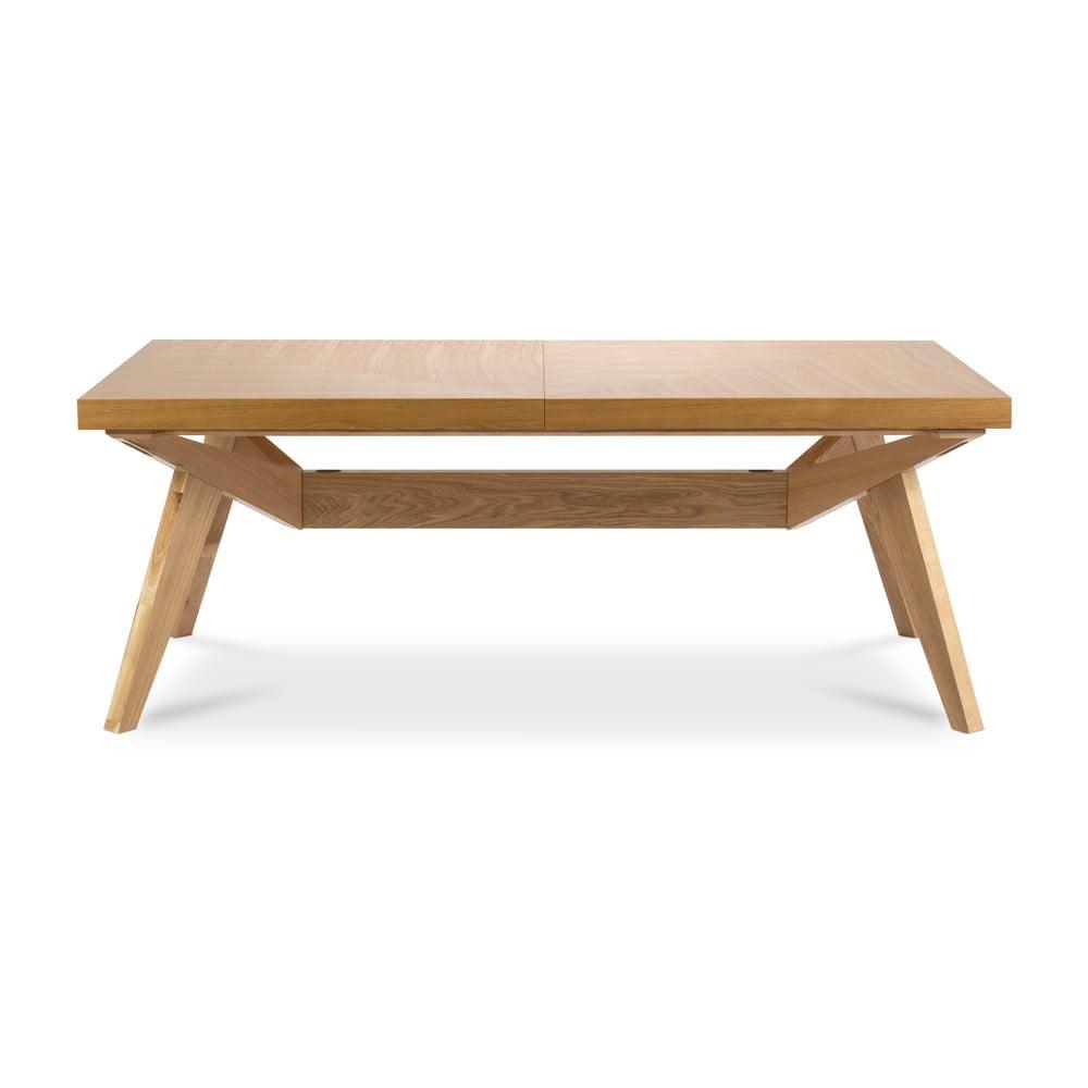 Rozkładany stół Windsor & Co Sofas Frida