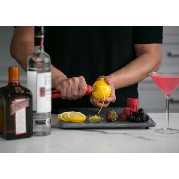 Wielofunkcyjny przyrząd do przygotowywania Martini