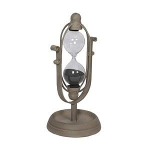 Klepsydra Hourglass