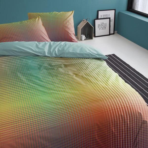 Pościel Rainbow, 200x200 cm