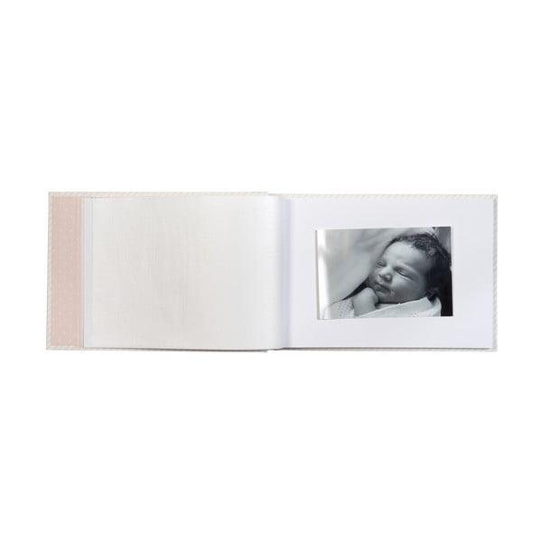 Album na zdjęcia Mini Album Girl