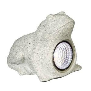 Oświetlenie zewnętrzne Frog