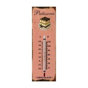Termometr Patisserie