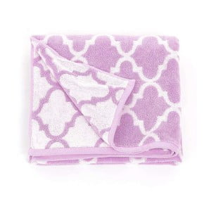 Ręcznik Trend Fucshia