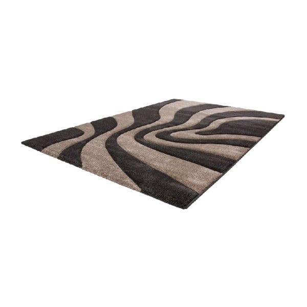 Dywan Melusine 430 Platin, 300x80 cm