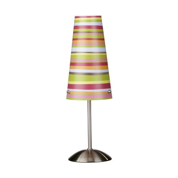 Lampa stołowa Cardin