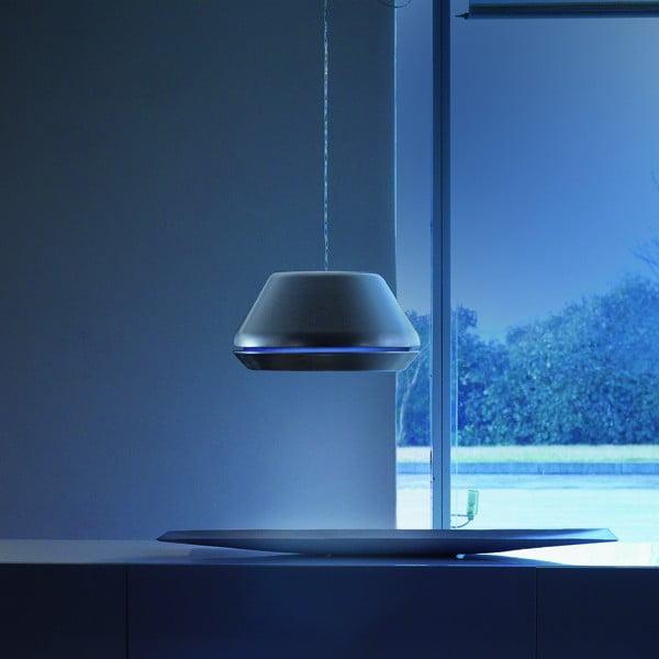 Lampa wisząca Spool