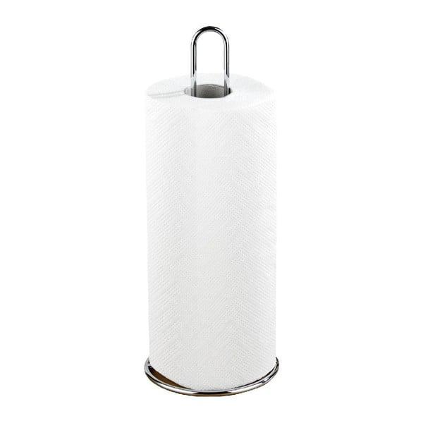 Stojak na ręczniki papierowe Wenko Simple