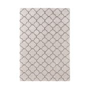 Jasny dywan Mint Rugs Grace, 200x290cm