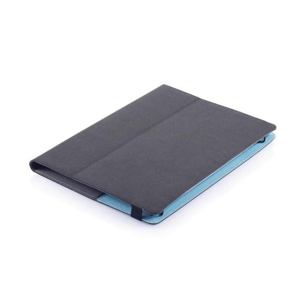 "Etui na tablet Univo 9-10"", niebieskie"