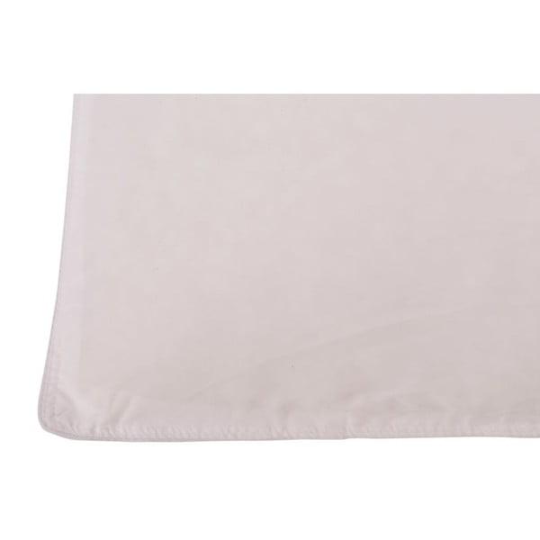 Poduszka Softy, 65x65 cm
