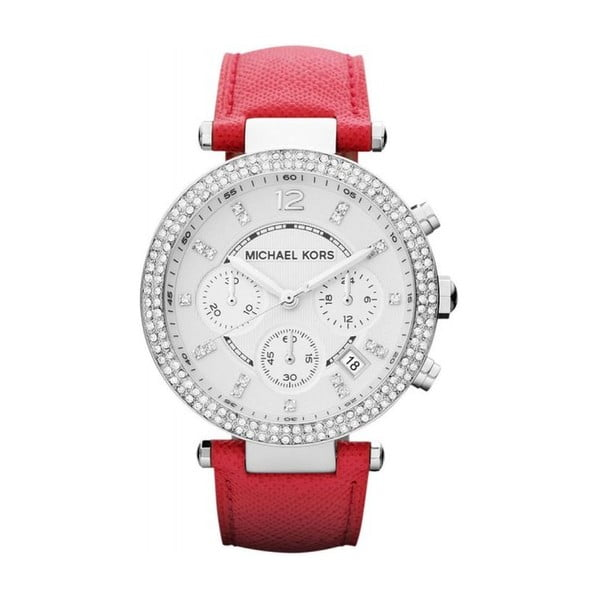 Zegarek Michael Kors MK2278