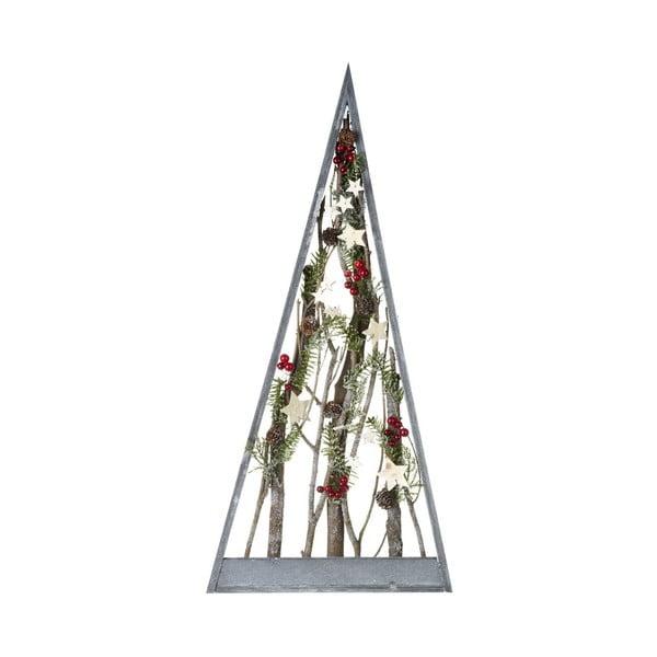 Dekoracja świąteczna Parlane Triangle