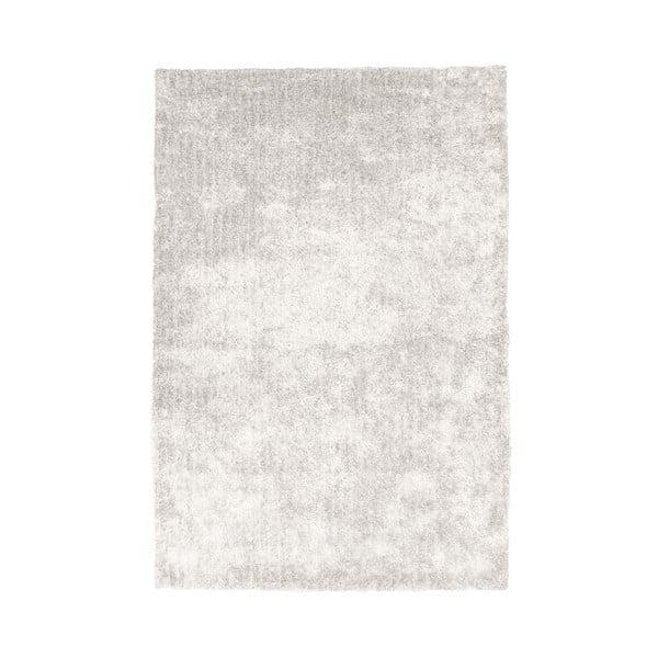 Dywan Overseas Newport White, 160x230 cm