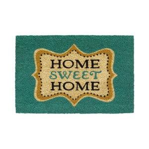 Wycieraczka Hamat Sweet Home, 40x60 cm