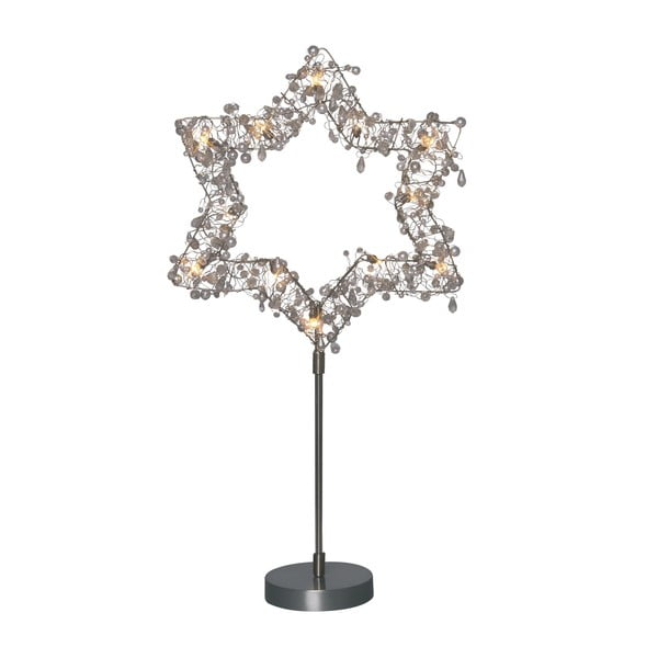 Świecąca dekoracja Diamond