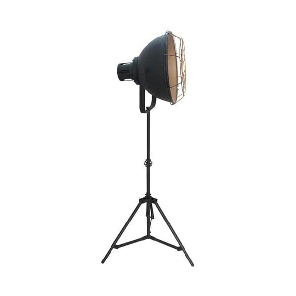 Lampa stojąca LABEL51 Max