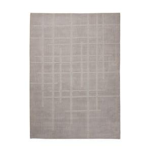 Dywan Stret Grey, 170x240 cm