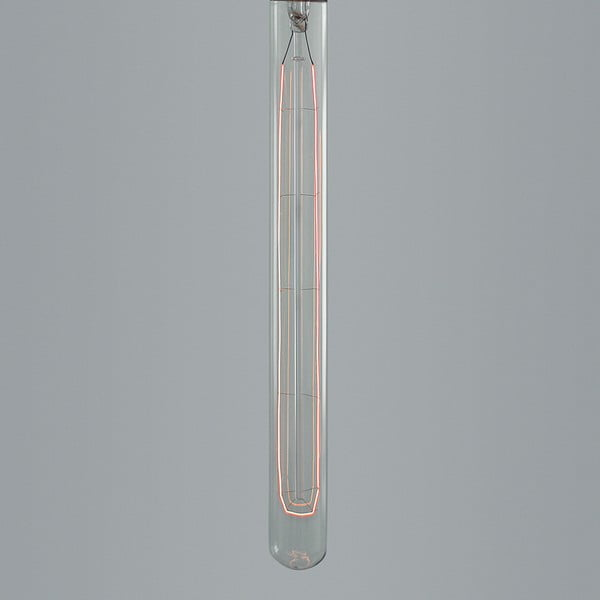 Żarówka Long Tube E27 40W