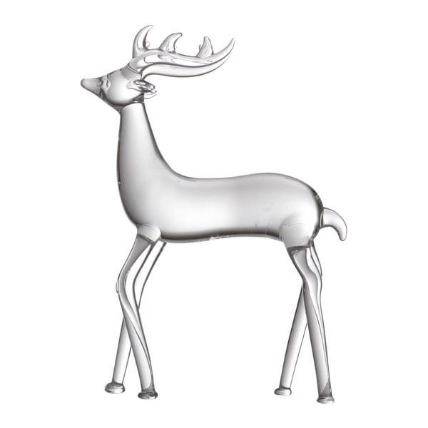 Dekoracja Reindeer Lapon
