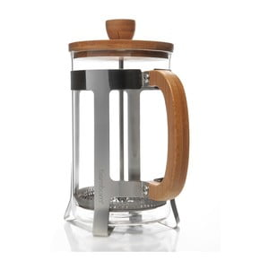 French Press Ginza, 800 ml